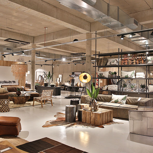 What Are Good Furniture Stores: Weylandts Furniture Stores , Factory Shops And Offers