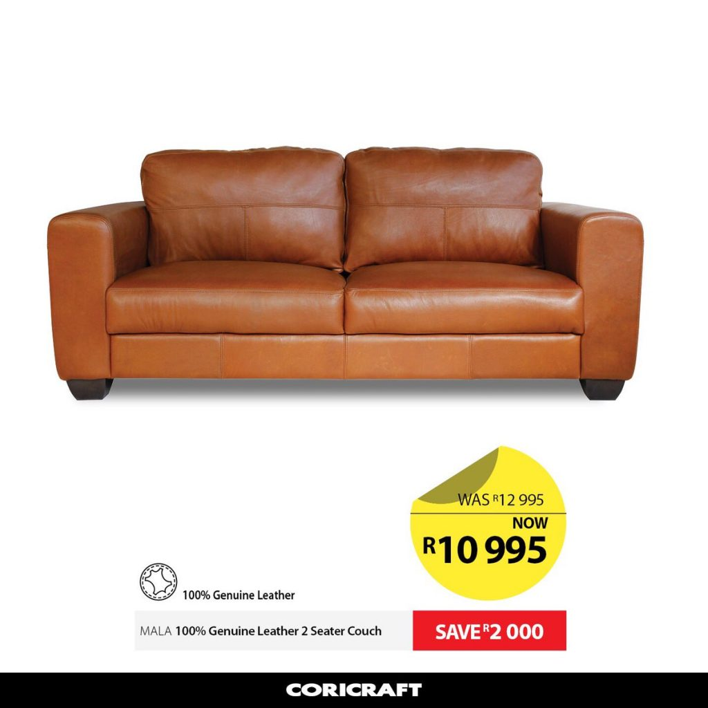 Coricraft Furniture Store Factory Shop And Offers
